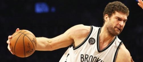 NBA PM: Brook Lopez's Rising Trade Value | Basketball Insiders ... - basketballinsiders.com