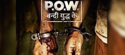 Nikhil Advani ventures into TV with P.O.W. - pandolin.com