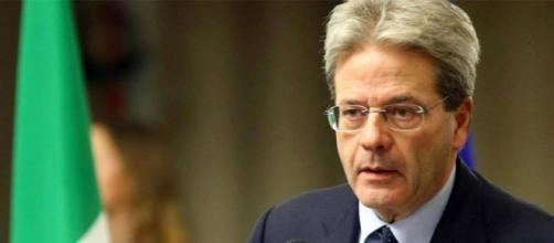 Paolo Gentiloni, ventottesimo presidente del Consiglio dei ministri dell'Italia repubblicana