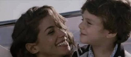 Rosy Abate dopo squadra Antimafia torna in una nuova serie tv dedicata a lei. Ma Leonardino ci sarà?