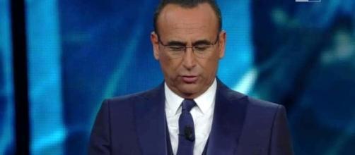 Sanremo 2017: Carlo Conti ha annunciato i nomi dei 22 Big - today.it