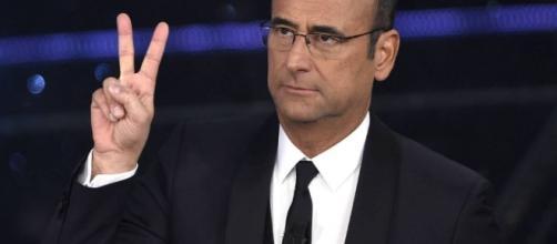 Sanremo 2017, quali sono i cantanti esclusi?