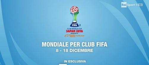Semifinale Club America-Real Madrid