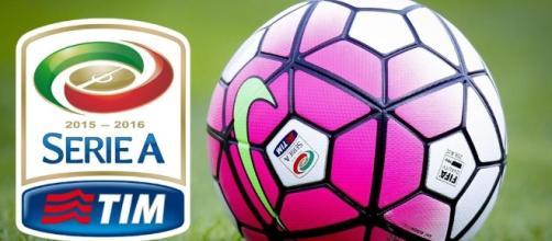 Serie A Tim: l'App perfetta per seguire tutto il Campionato ... - allon.it