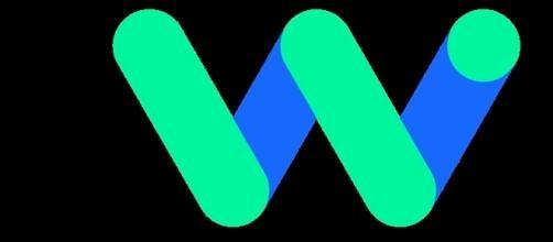 Símbolo da nova empresa Waymo, que desenvolverá a tecnologia para carros autônomos