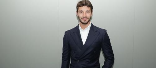 Stefano De Martino: «Lui, l'amore più grande» - VanityFair.it - vanityfair.it