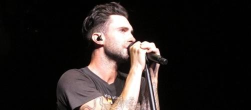 'The Voice' 2016 coach Adam Levine has two contestants in the running for the season 11 title. karina3094/Flickr