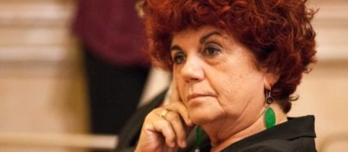 Ultime news scuola, martedì 13 dicembre: Valeria Fedeli, nuovo ministro dell'Istruzione