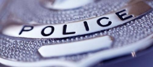 Van Buren Township » Police - vanburen-mi.org
