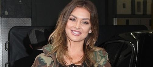 Vanderpump Rules Star Lala Kent's Top Tweets From Her OK! Takeover ... - okmagazine.com