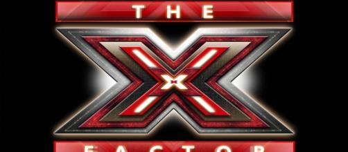 Vincitore X factor 2016: chi è il favorito
