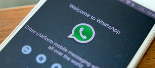WhatsApp non funzionerà più sui vecchi smartphone