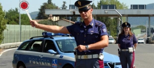 Ai fost surprins de RADAR în ITALIA? Iată cum poți scăpa LEGAL de AMENDĂ