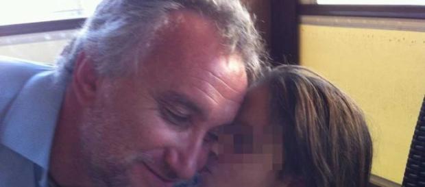 El abogado de la familia de Nadia asegura que el viaje a Francia de Blanco era para buscar al médico