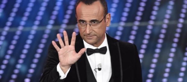 Festival di Sanremo 2017, annunciati i Big in gara e le 8 nuove proposte
