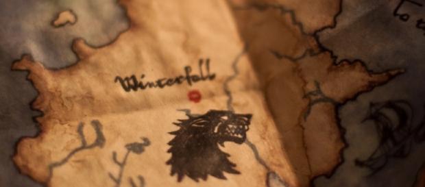 Game of Thrones - wird Winterfell endlich Frieden finden?