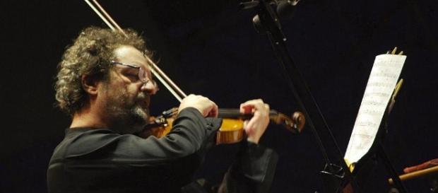 Ginevra, violino costosissimo rubato su un treno