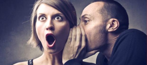 Homens e mulheres agem de formas diferentes em uma relação, mas existem qualidades em uma mulher que chamam mais a atenção deles