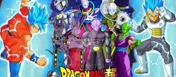 How Toriyama Can Make Dragon Ball Super a Better Series ... - aminoapps.com