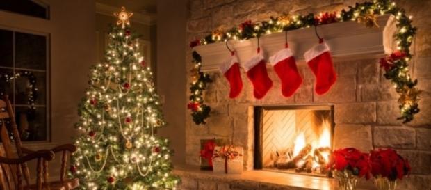 Il fuoco perfetto per le Feste natalizie | | Il Secolo XIX - ilsecoloxix.it