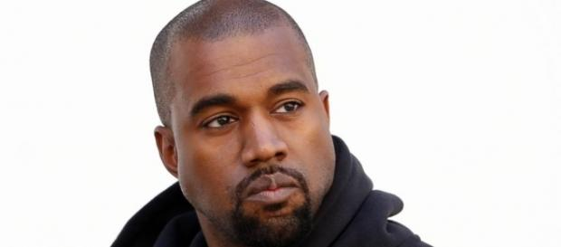 Kanye West meets with Donald Trump at Trump Tower - factmag.com