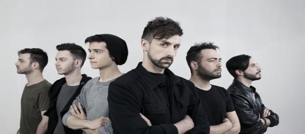 """La band che tanto successo ha avuto nel programma """"Amici"""" non ha superato le fasi finali per partecipare a Sanremo 2017 Nuove Proposte"""