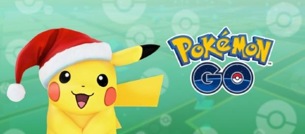 'Pokemon GO': new Pokémon officially confirmed to iOS and Android game. (Wikipedia Photos)