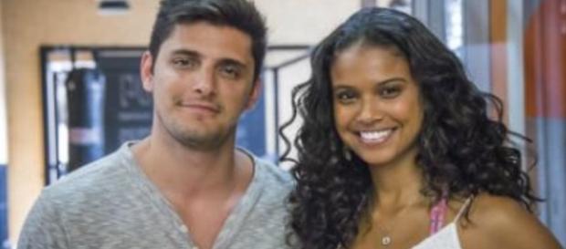 Retorno de Bruno Gissoni a 'Malhação' agita as redes sociais
