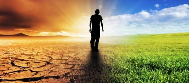 Schnittpunkt:2012: Klimawandel durch Erderwärmung - blogspot.com