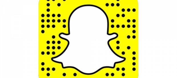 Snapchat - Actualité, dernières infos - purebreak.com