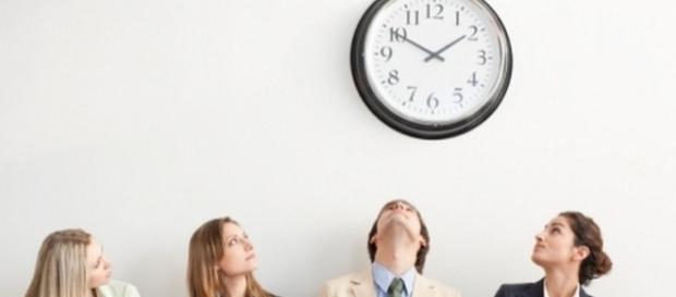 Spania vrea să modifice programul zilnic de muncă