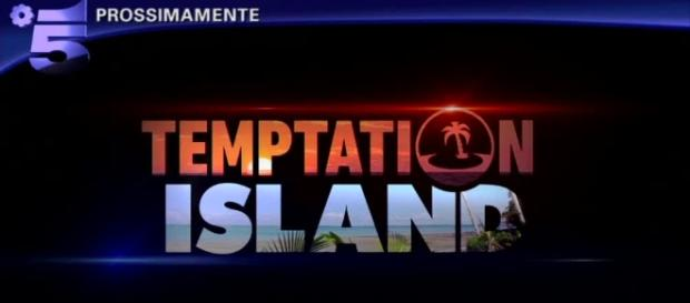 Temptation Island | WittyTV - Part 540455 - wittytv.it