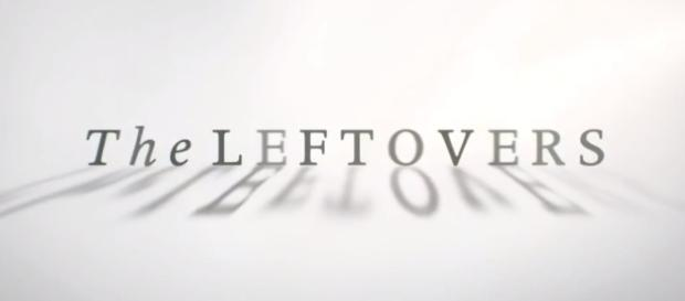 The Leftovers | Den of Geek - denofgeek.com