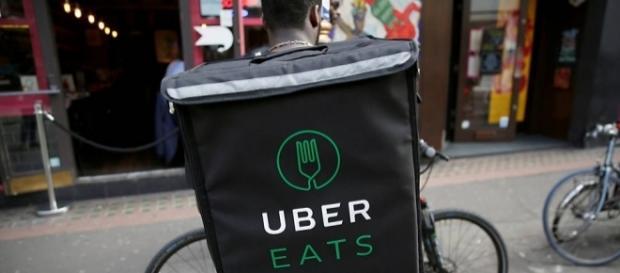 Uber diz que ações de Taiwan contra aplicativo prejudicam cidadãos