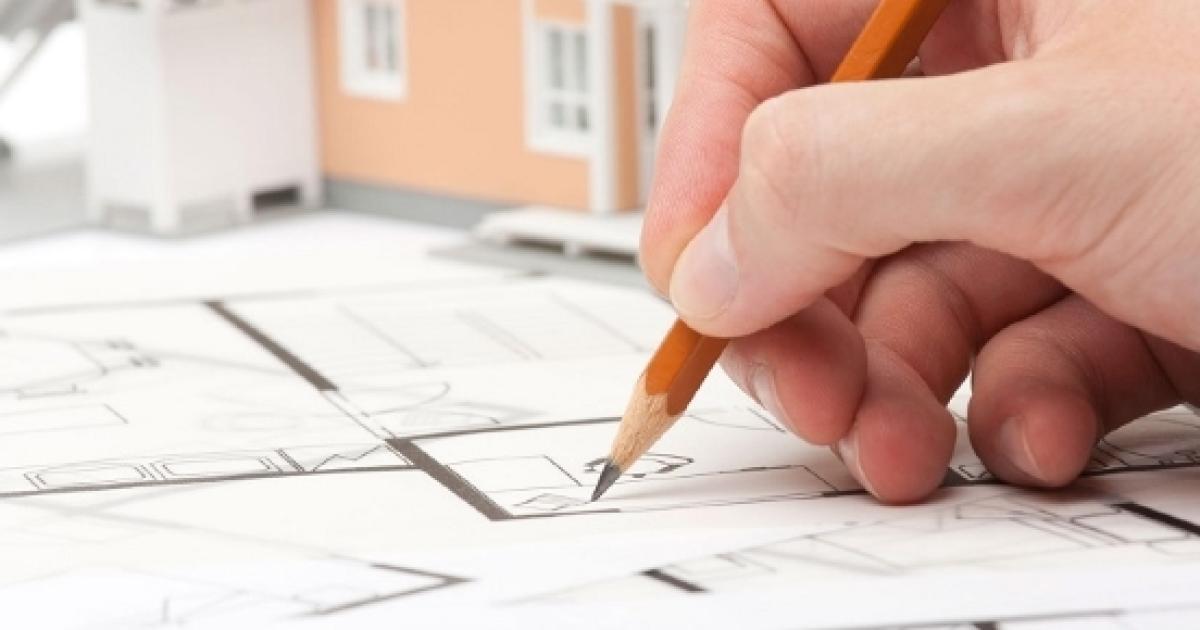 Concorsi pubblici per architetti ecco i bandi pi for Architetto on line