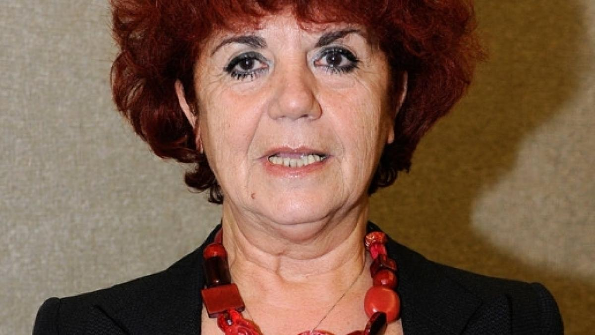 Il Flop Del Governo Gentiloni Inizia Con Il Ministro Dell Istruzione