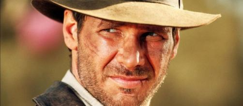 10 Indiana Jones 5 Rumors, News & Spoilers - moviepilot.com - moviepilot.com