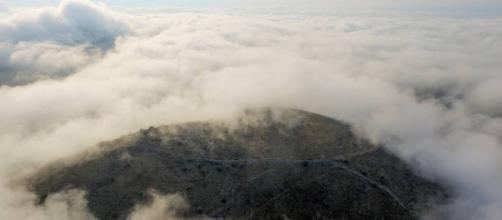 Arqueólogos descobrem na Grécia cidade perdida de 2500 anos