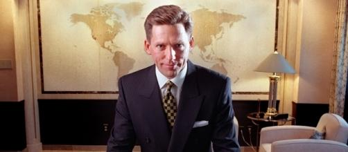 David Miscavige, Scientology's Leader: What to Know - people.com
