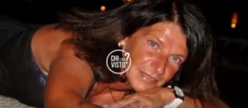 Delitto Isabella Noventa, il caso a Chi l'ha visto su Rai 3 del 14 dicembre 2016