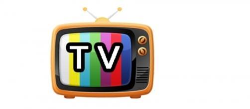 Guida Tv: Stasera in Tv 14 dicembre 2016