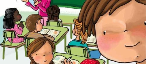 http://www.reab.me/um-guia-sobre-inclusao-de-pessoas-com-autismo-na-escola/