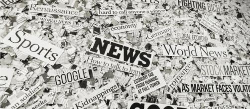 Jornalismo e Direito | Integra Educação - integraeducacao.com