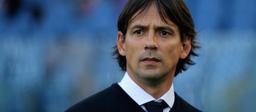 Juve, proposto uno scambio alla Lazio