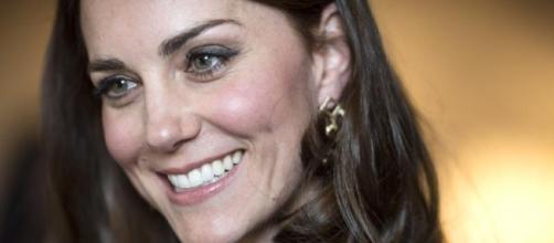 Kate Middleton incinta nuovamente: rumors impazzano