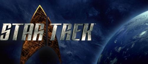 La nueva 'Star Trek' y todas sus versiones estarán disponibles en ... - nacion.com