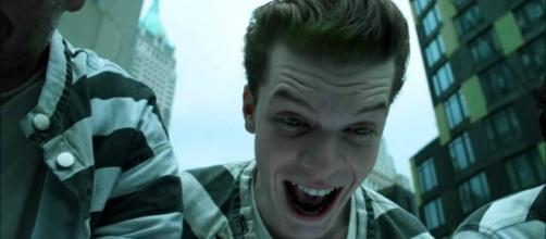 Mataron al mejor Joker | Jerome Velaska de Gotham | Revista YUME - revistayumecr.com