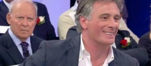 """News Uomini e Donne: Giorgio Manetti sul """"Corriere della Sera"""". Su ... - anticipazioni.tv"""