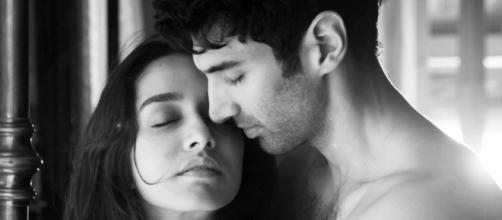 Ok Jaanu: Aditya Roy Kapoor and Shraddha ... - ilubilu.com