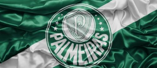 Palmeiras quer Gustavo Scarpa para 2017